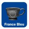 Logo du podcast Un européen à Paris France Bleu Paris