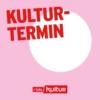 Logo du podcast Kulturtermin | rbbKultur