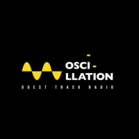 Logo of the podcast Oscillation