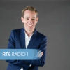 Logo of the podcast RTÉ - The Ryan Tubridy Show