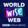 Logo of the podcast World Wise Web