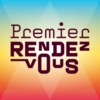 Logo of the podcast Premier rendez-vous - La 1ere