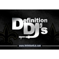 Logo of the podcast Miguel-Adorn Bounce Remix Prod By:Dj Ja DJ Tre