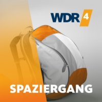 "Logo of the podcast Spaziergang zum ""Walkway and Tower"" in Castrop-Rauxel"