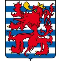 Logo of the podcast Anecdotes d'autrefois en Province de Luxembourg