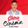 Logo of the podcast Chérie FM Cinéma