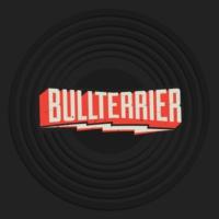 Logo du podcast Bullterrier