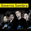 Logo of the podcast TSF - Governo Sombra - Podcast