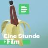 Logo du podcast Eine Stunde Film - Deutschlandfunk Nova