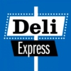 Logo of the podcast Deli Express