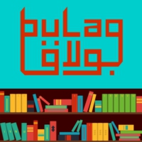 Logo of the podcast BULAQ