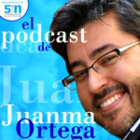 Logo of the podcast Podcast 02x00 - Resumen de la segunda temporada