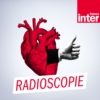 Logo du podcast France Inter - Radioscopie