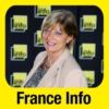 Logo du podcast franceinfo - Planète Géo