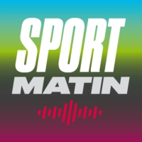 Logo du podcast Sport matin - Le Servette FC drague l'Europe - 27.08.2020
