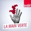 Logo du podcast La Main verte