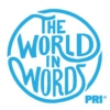 Logo of the podcast The World in Words