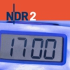 Logo of the podcast NDR 2 - Der NDR 2 Kurier um 5