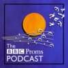 Logo of the podcast The Proms Podcast