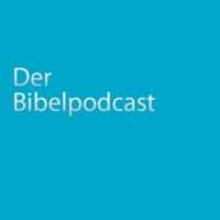 Logo of the podcast Der Bibelpodcast - Rebooted