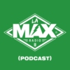 Logo of the podcast La MAX Radio (Podcast)