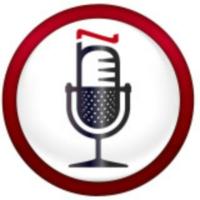 Logo of the podcast ALAS DE AMOR