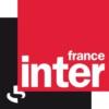 Logo of the podcast France Inter - La chronique de Romain Nigita