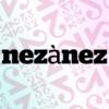 Logo of the podcast Nez à nez - RTS