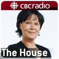 Logo du podcast Midweek podcast: Donald Trump's dairy warning to Canada