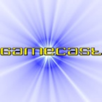 Logo du podcast Mario Galaxy