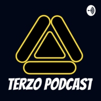Logo du podcast Terzo Podcast