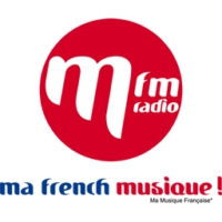 "Logo of the podcast Le ""Disque Fou"" du 1er Décembre"