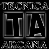 Logo du podcast TA Ep.016 - Retrocomputing con Bruno Grampa - Giugno 2007