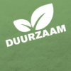 Logo of the podcast Duurzaam | BNR