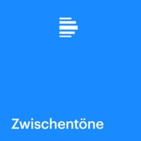 Logo of the podcast Musik und Fragen zur Person - Der Politologe Gideon Botsch