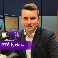 Logo of the podcast RTÉ - Sound Out