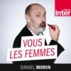 Logo du podcast Vous les femmes
