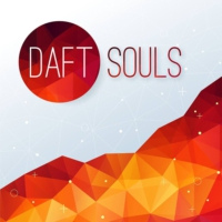 Logo of the podcast Daft Souls