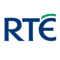 Logo of the podcast RTE Archives