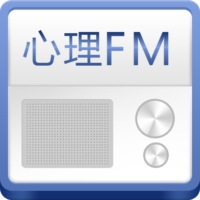Logo of the podcast 众生皆苦,但愿你可以做自己的草莓味
