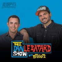 Logo du podcast Hour 2: Bill Simmons