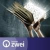 Logo of the podcast Radio Bremen: Literatur entdecken