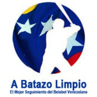 Logo of the podcast Resumen de  Beisbol - Lunes 11.ene.2010