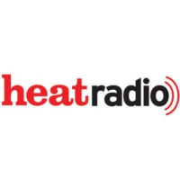 "Logo du podcast ""I'm really a simple person"" - Lady Gaga joins Sarah Powell on heat Radio!"