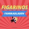 Logo of the podcast FIGARINO Geschichten