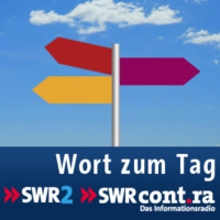 Logo of the podcast Wort zum Tag: Sterbekünstler