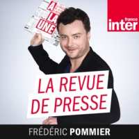 Logo du podcast La revue de presse du week-end du samedi 08 septembre 2018