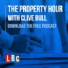 Logo of the podcast The LBC Property Podcast