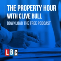 Logo du podcast The LBC Property Podcast
