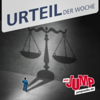 Logo of the podcast Duschunfall kein Arbeitsunfall